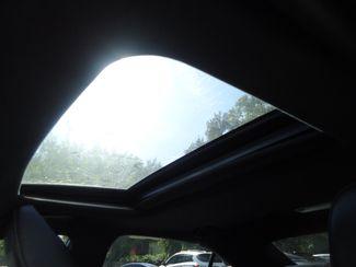 2015 Lexus IS 250 F SPORT PKG SEFFNER, Florida 35