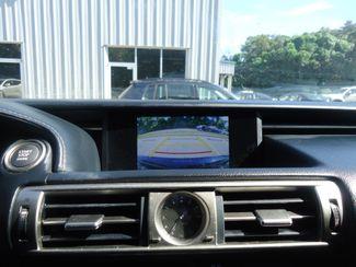 2015 Lexus IS 250 F SPORT PKG SEFFNER, Florida 38