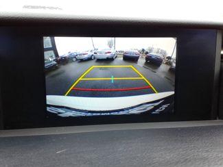 2015 Lexus IS 250 AWD  city Virginia  Select Automotive (VA)  in Virginia Beach, Virginia