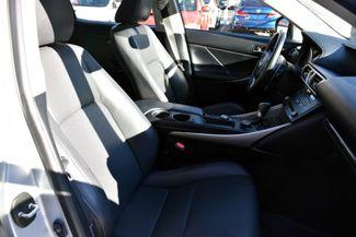 2015 Lexus IS 250 4dr Sport Sdn AWD Waterbury, Connecticut 19