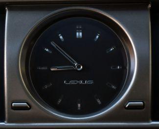 2015 Lexus IS 250 4dr Sport Sdn AWD Waterbury, Connecticut 35