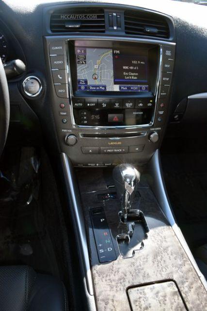 2015 Lexus IS 250C 2dr Conv Waterbury, Connecticut 26