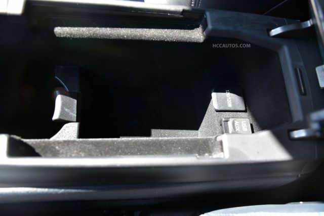 2015 Lexus IS 250C 2dr Conv Waterbury, Connecticut 32