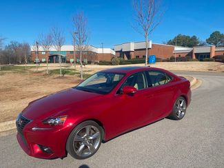 2015 Lexus IS 350  | Huntsville, Alabama | Landers Mclarty DCJ & Subaru in  Alabama