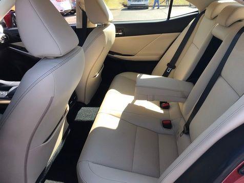 2015 Lexus IS 350 350 | Huntsville, Alabama | Landers Mclarty DCJ & Subaru in Huntsville, Alabama