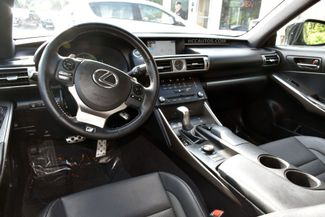 2015 Lexus IS 350 4dr Sdn AWD Waterbury, Connecticut 14