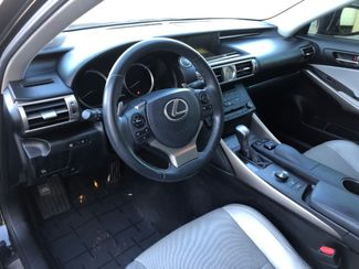 2015 Lexus IS 250 AWD LINDON, UT 13