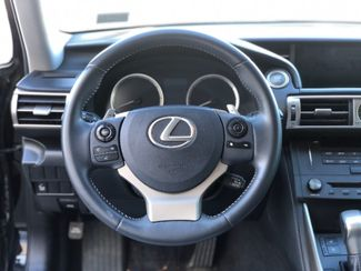 2015 Lexus IS 250 AWD LINDON, UT 31