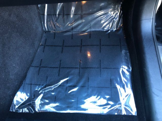 2015 Lexus IS 250 AWD LINDON, UT 25