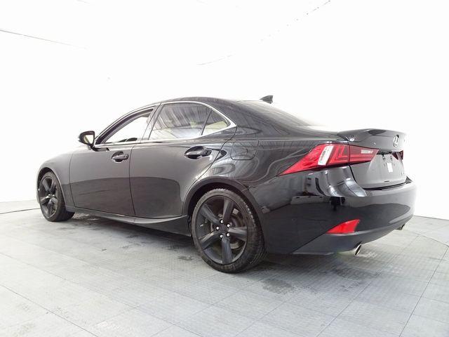 2015 Lexus IS 350 in McKinney, Texas 75070