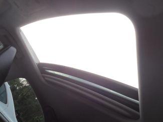 2015 Lexus IS 250 SEFFNER, Florida 30