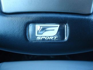 2015 Lexus IS 250 F SPORT PKG SEFFNER, Florida 23