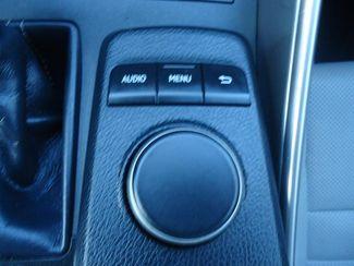 2015 Lexus IS 250 F SPORT PKG SEFFNER, Florida 25