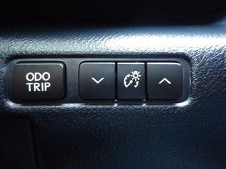 2015 Lexus IS 250 NAVIGATION. AIR COOLED-HTD SEATS SEFFNER, Florida 23