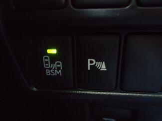 2015 Lexus IS 250 NAVIGATION. AIR COOLED-HTD SEATS SEFFNER, Florida 24