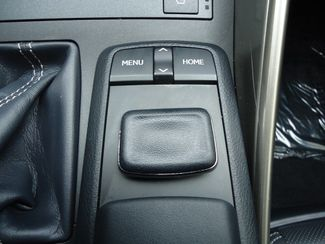 2015 Lexus IS 250 NAVIGATION. AIR COOLED-HTD SEATS SEFFNER, Florida 26