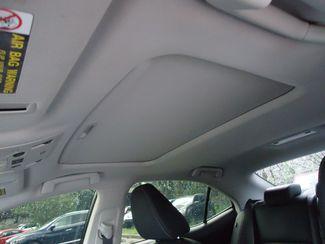 2015 Lexus IS 250 NAVIGATION. AIR COOLED-HTD SEATS SEFFNER, Florida 32