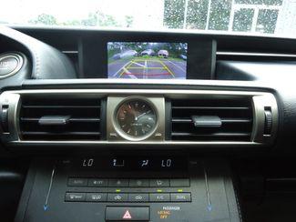 2015 Lexus IS 250 NAVIGATION. AIR COOLED-HTD SEATS SEFFNER, Florida 37