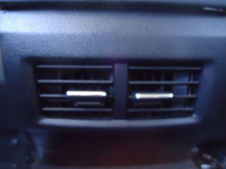 2015 Lexus IS 250 SEFFNER, Florida 22