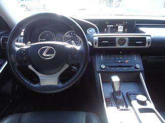 2015 Lexus IS 250 SEFFNER, Florida 23