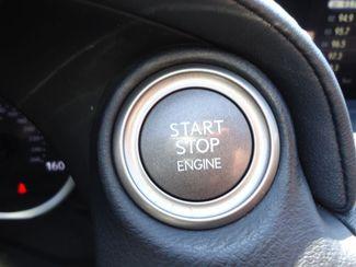2015 Lexus IS 250 SEFFNER, Florida 27