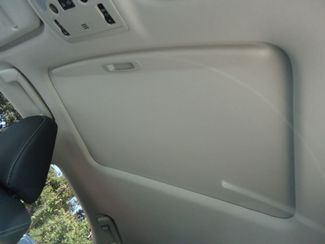 2015 Lexus IS 250 SEFFNER, Florida 32
