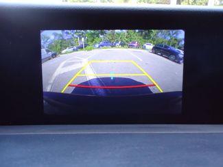 2015 Lexus IS 250 SEFFNER, Florida 37