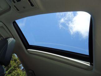 2015 Lexus IS 250 SEFFNER, Florida 33
