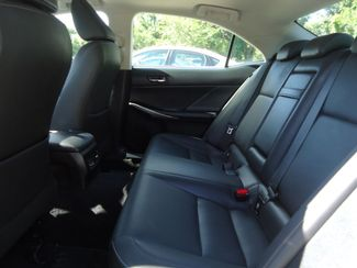 2015 Lexus IS 250 SEFFNER, Florida 18
