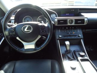 2015 Lexus IS 250 SEFFNER, Florida 22