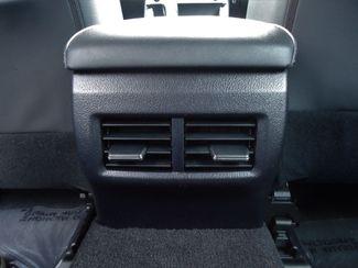 2015 Lexus IS 250 250 SEFFNER, Florida 21