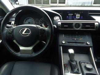 2015 Lexus IS 250 250 SEFFNER, Florida 22
