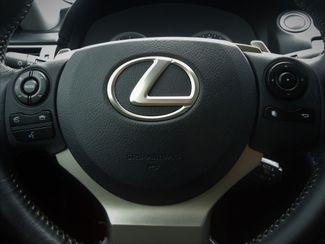2015 Lexus IS 250 250 SEFFNER, Florida 23