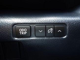 2015 Lexus IS 250 250 SEFFNER, Florida 25