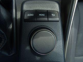 2015 Lexus IS 250 250 SEFFNER, Florida 29