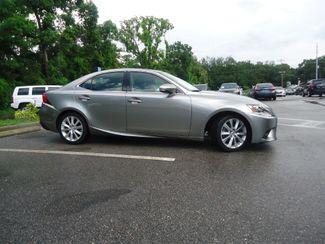 2015 Lexus IS 250 250 SEFFNER, Florida 8