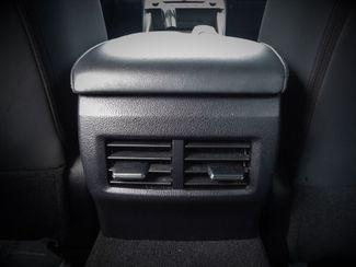 2015 Lexus IS 250 NAVIGATION. AIR COOLED-HTD SEATS SEFFNER, Florida 22