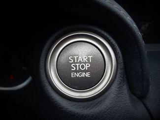 2015 Lexus IS 250 NAVIGATION. AIR COOLED-HTD SEATS SEFFNER, Florida 27