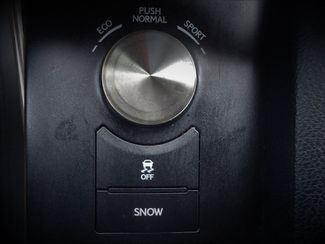 2015 Lexus IS 250 NAVIGATION. AIR COOLED-HTD SEATS SEFFNER, Florida 29
