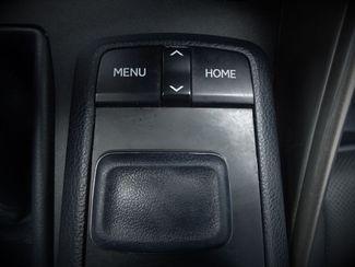 2015 Lexus IS 250 NAVIGATION. AIR COOLED-HTD SEATS SEFFNER, Florida 30