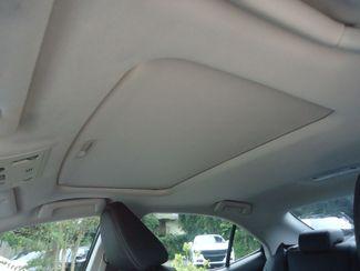 2015 Lexus IS 250 NAVIGATION. AIR COOLED-HTD SEATS SEFFNER, Florida 34