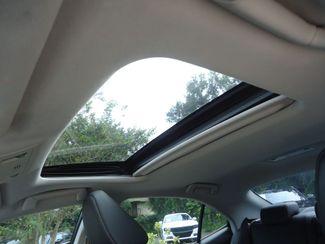2015 Lexus IS 250 NAVIGATION. AIR COOLED-HTD SEATS SEFFNER, Florida 4