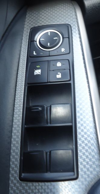 2015 Lexus IS 250 F SPORT PKG SEFFNER, Florida 52