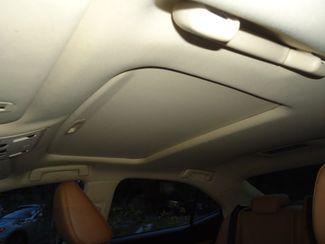 2015 Lexus IS 250 SEFFNER, Florida 31