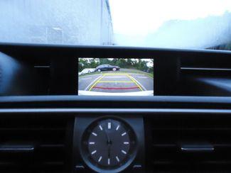 2015 Lexus IS 250 SEFFNER, Florida 35