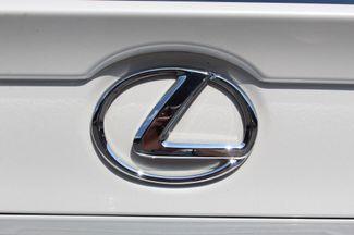 2015 Lexus IS 250  city PA  Carmix Auto Sales  in Shavertown, PA