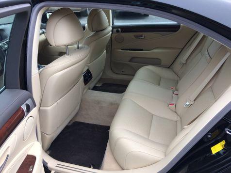 2015 Lexus LS 460 L AWD w/Levinson sound / adaptive cruise   Rishe's Import Center in Ogdensburg, New York