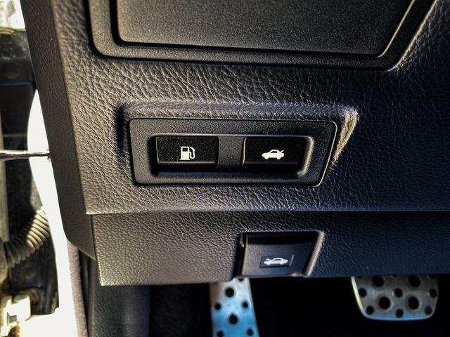 2015 Lexus LS 460 Crafted Line Madison, NC 20