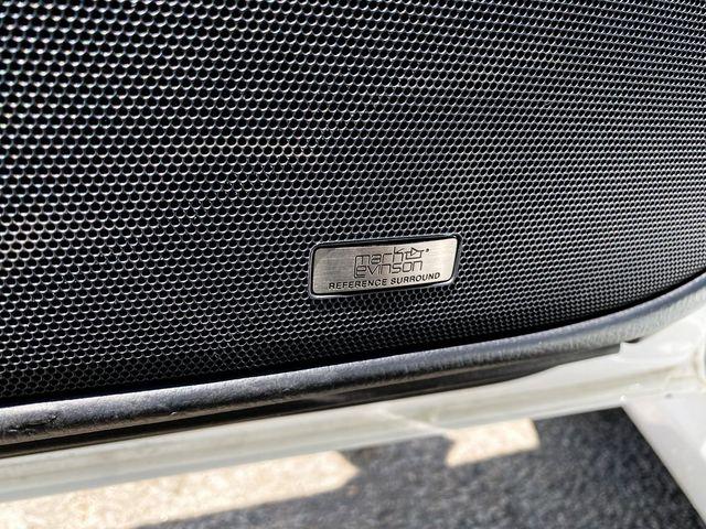 2015 Lexus LS 460 Crafted Line Madison, NC 30