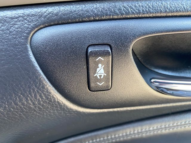 2015 Lexus LS 460 Madison, NC 15